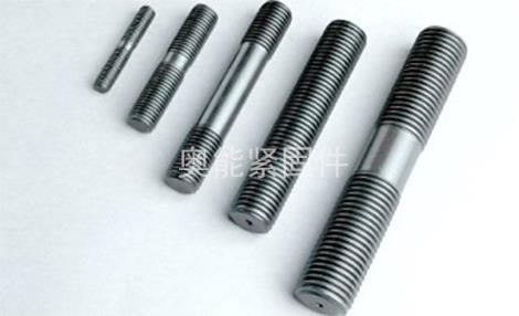 GB901双头螺栓