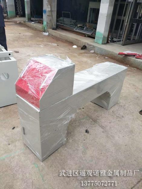 非標機箱機器外殼生產制造