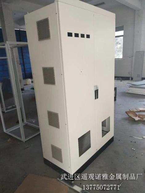 非标电箱电柜厂家