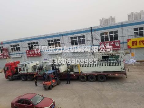 塑料菜板生产线供货商
