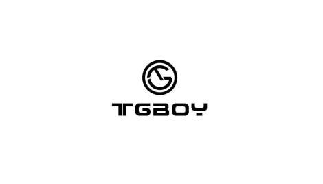 常州阿迈斯运动用品有限公司TGBOY