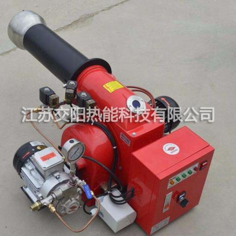 山东超低氮燃烧器