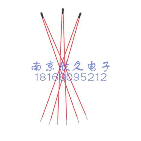 漆包线热敏电阻
