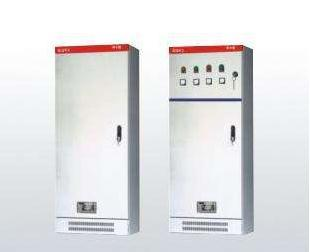 GGK2-G低压动力柜