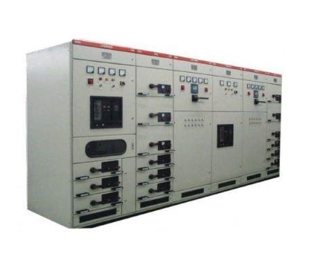 MNS-G低压抽屉开关柜