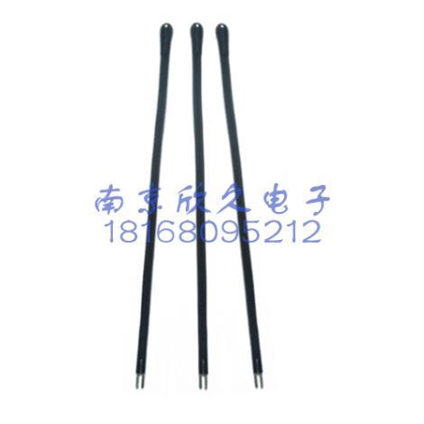 NTC热敏电阻供应