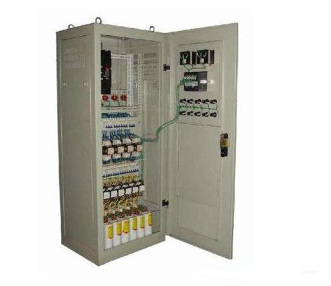 SVC智能型低压无功功率补偿装置