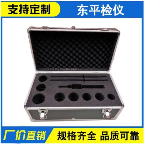 DP-F型水质采样箱
