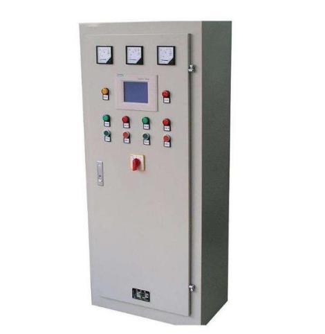 动力电气控制柜