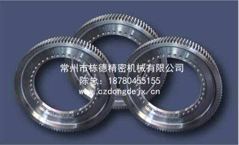 齿轮缸体定制