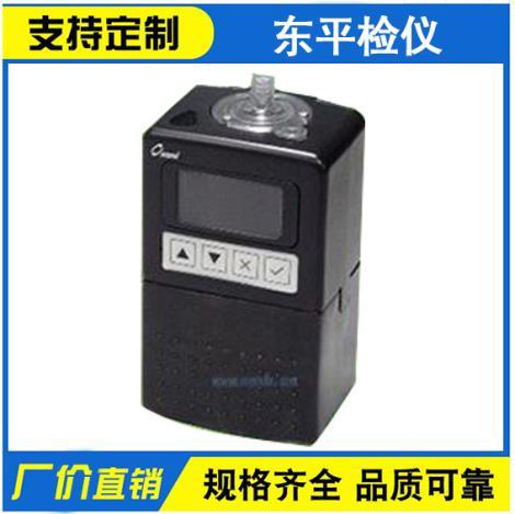 Omni5000通用型采样泵