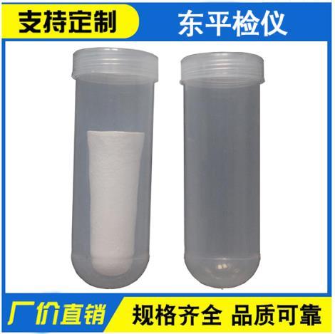 玻璃纤维无胶滤筒盒