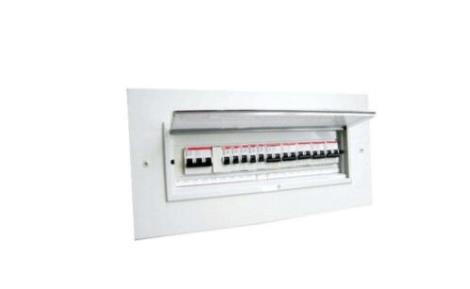 PZ30配电箱销售