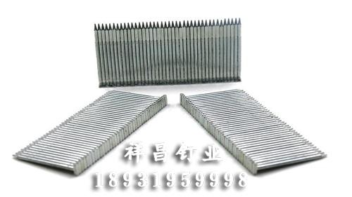 氣動鋼排釘型號