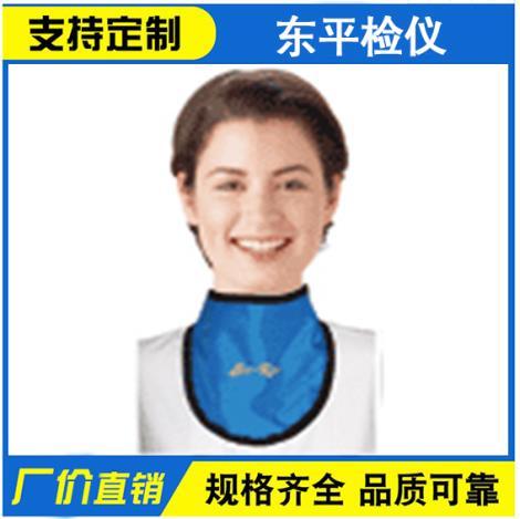 W10标准型围脖