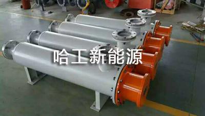 井口氣回收定制