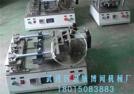 转子焊锡机定制