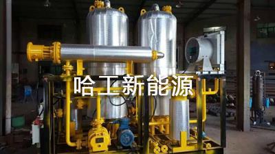 脱水装置加工厂家