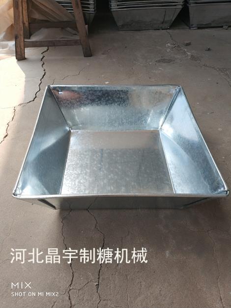 雪花板大冰盆生产商