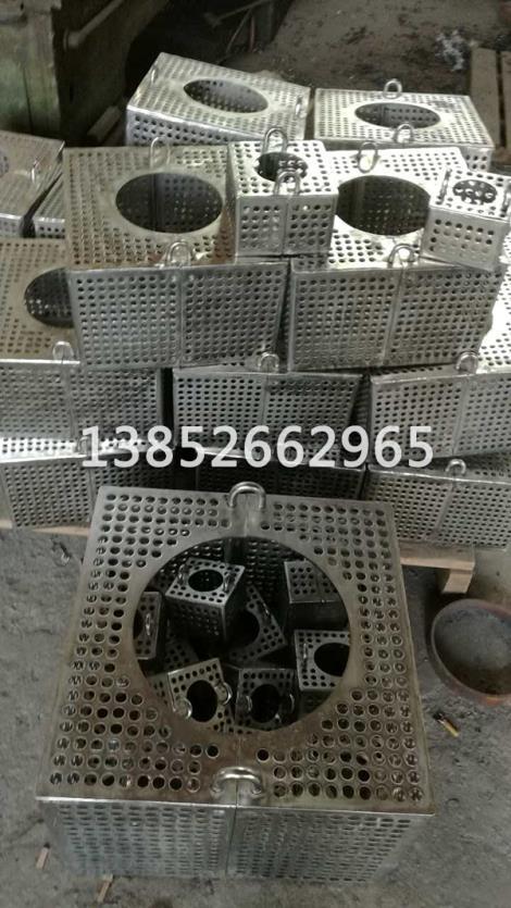 不锈钢滤网供货商