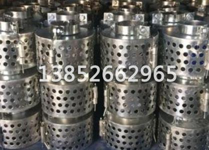 吸入滤网(CB623一80)供货商