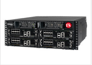 F5广域网负载产品