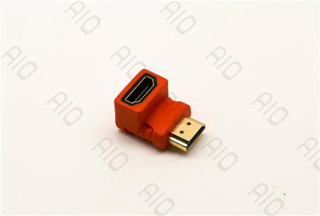 常州HDMI轉接頭
