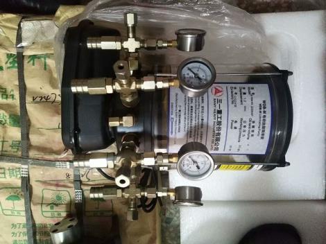 液压油泵厂家直销