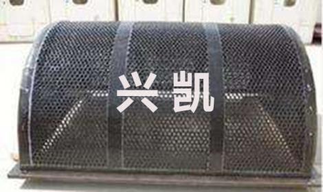 滤网箱供货商
