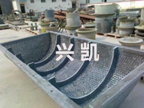 脱硫滤网生产厂家