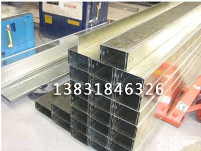 玻璃钢电缆放线槽加工厂家