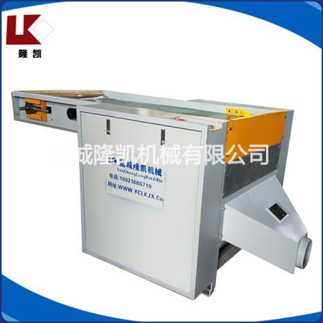 LKKM-300-2开棉机