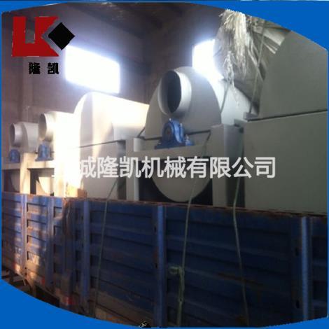 珍珠棉机生产商