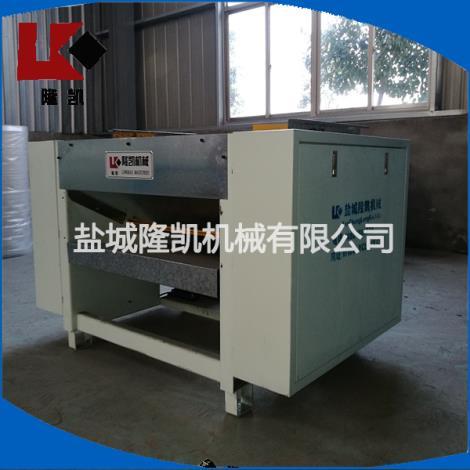 LKKM-300开棉机加工