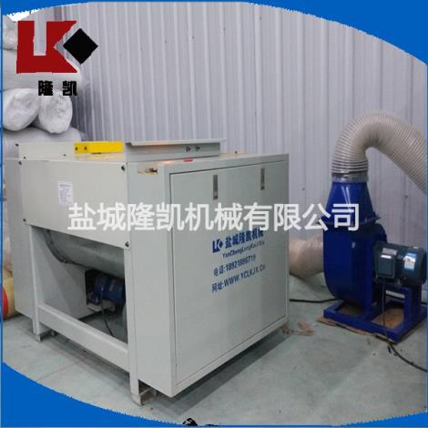 LKKM-300开棉机加工厂家