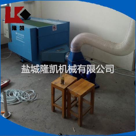 LKKM-300-2开棉机生产商