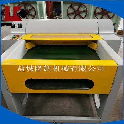 LKKM-500开棉机厂家