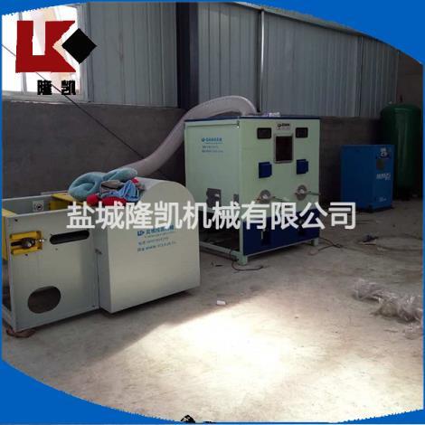 LKKM-500开棉机供货商