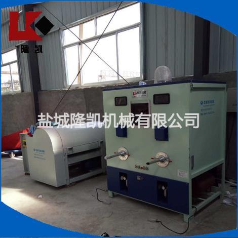 LKKM-500开棉机加工厂家