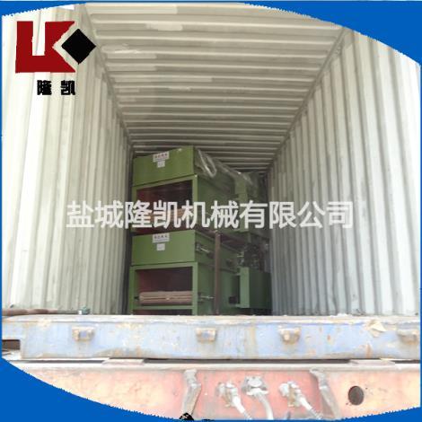 LKKM-900开棉机厂家