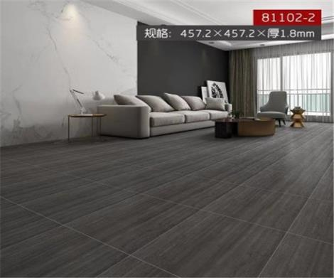 PVC地板厨房地板贴纸防水