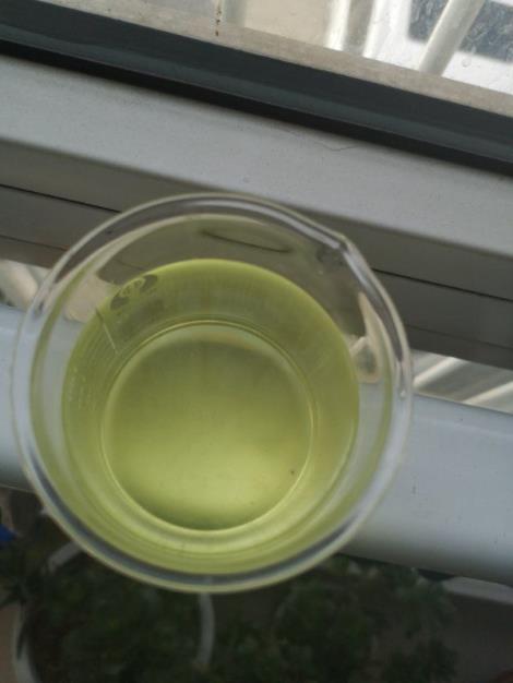 7个漂白水 副产次氯酸钠厂家直发河北地区发货