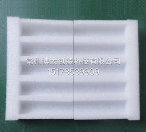 EPE包装生产