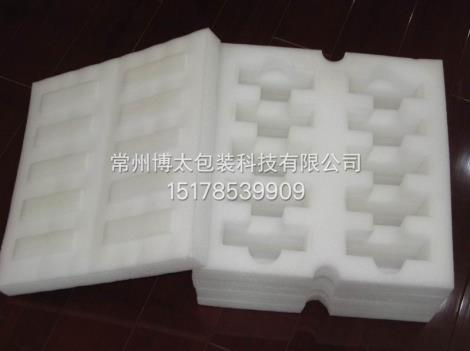 epe珍珠棉包装厂家