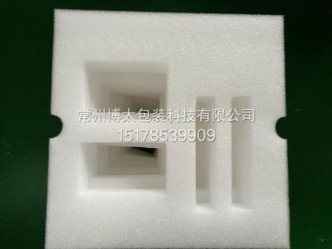 苏州珍珠棉