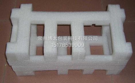 epe珍珠棉加工厂家