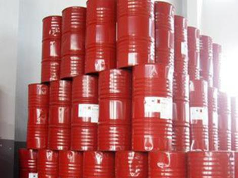 异氰酸酯回收