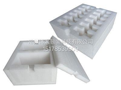 珍珠棉加工厂