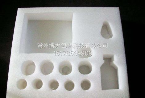 珍珠棉造型