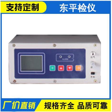 DPYT-1100H-CO2二氧化碳分析仪